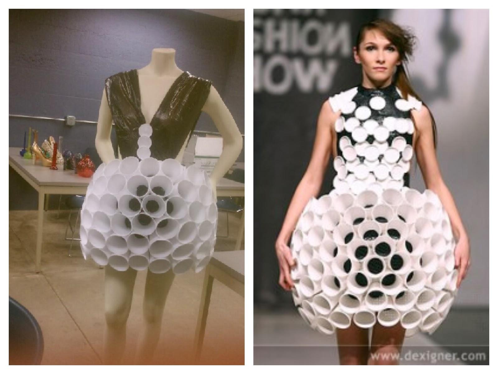 Abc Creation se rapportant à my abc creation!!!! | mind of a fashionista