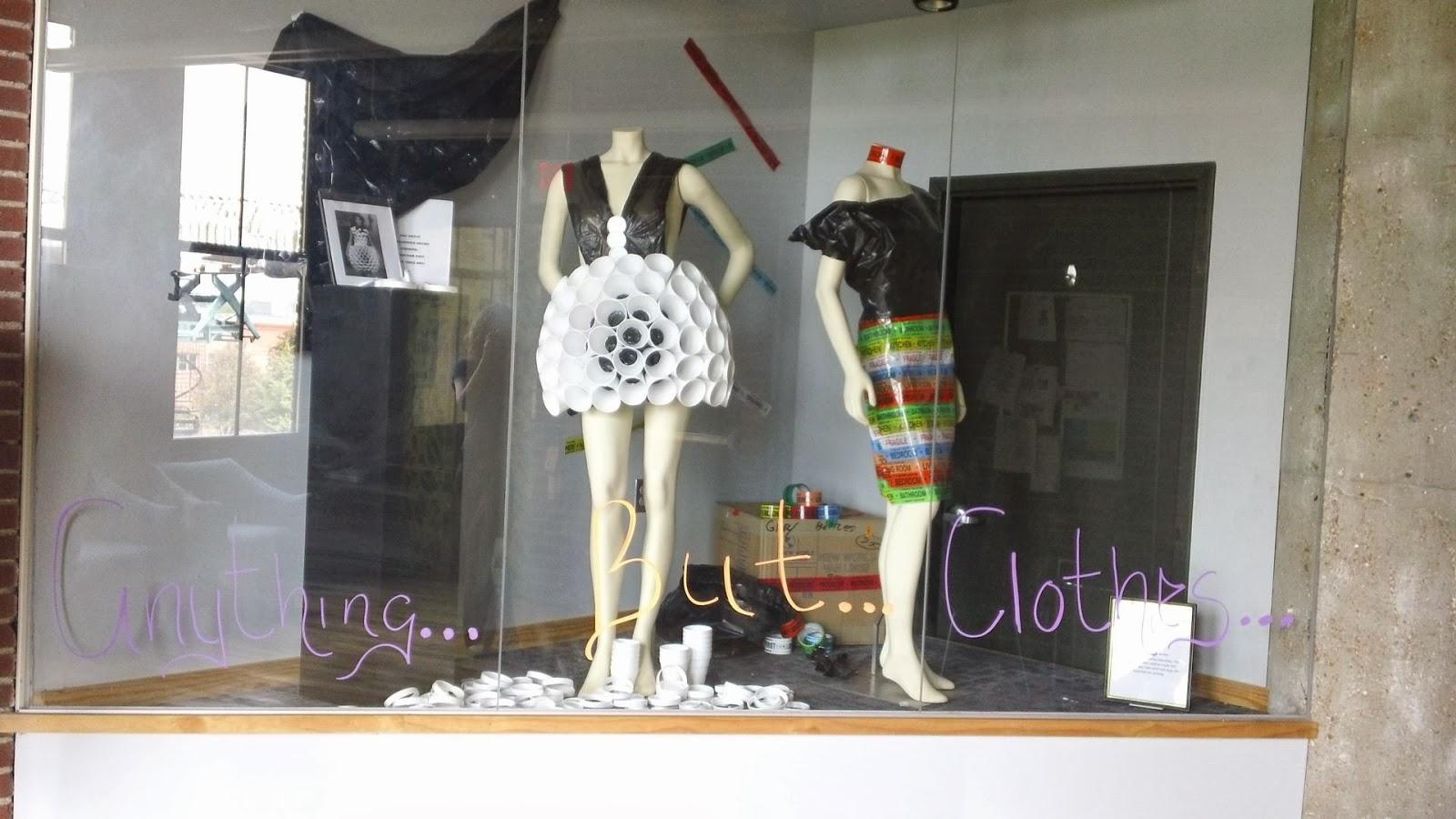 Abc Creation concernant my abc creation!!!! | mind of a fashionista
