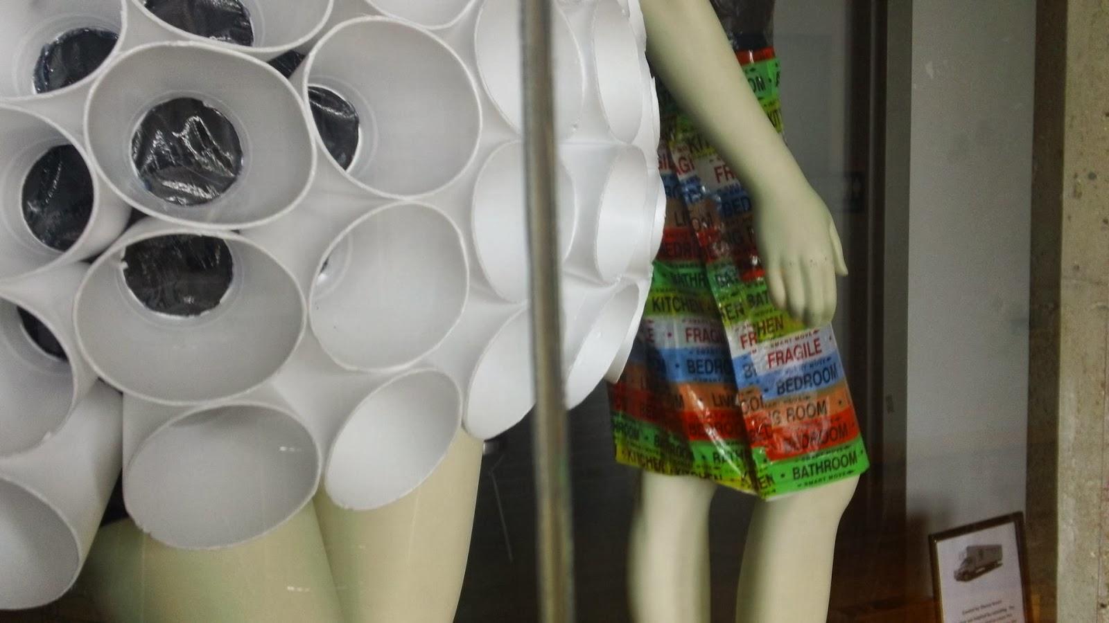 Abc Creation destiné my abc creation!!!! | mind of a fashionista